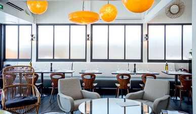 bons plans restaurants bassin arcachon. Black Bedroom Furniture Sets. Home Design Ideas